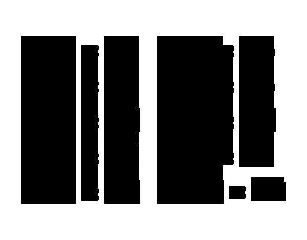 Disegno di La Tavola di Moltiplicazione del 8 da Colorare