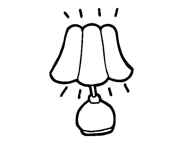 Lampade Etniche Da Comodino: Vendita lampade e lampadari a led online ...