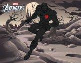 Vendicatori - Iron Man