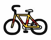 Bicicletta di base