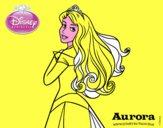 La Bella Adormentata - Principessa Aurora