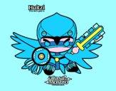 Huitzi