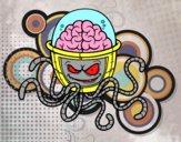 Cervello meccanico