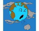 Terra malata
