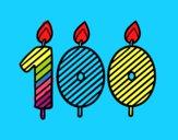 100 anni