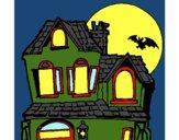 La Casa del mistero