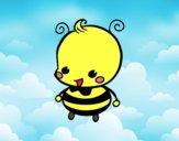 Bebè ape