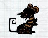 Segno del ratto