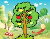 Un melo