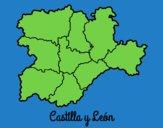 Castiglia e León