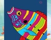 Pesce  7
