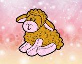 Pecore ripiene