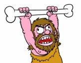 Homo sapiens arrabbiato