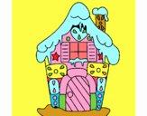 Casa di dolci