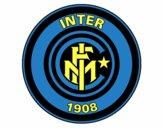 Stemma del FC Internazionale Milano