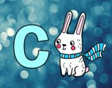 C di Coniglio