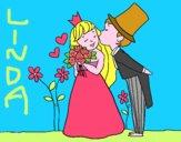 Sposi principi